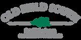 OFS_Logo_ƒ-01.png