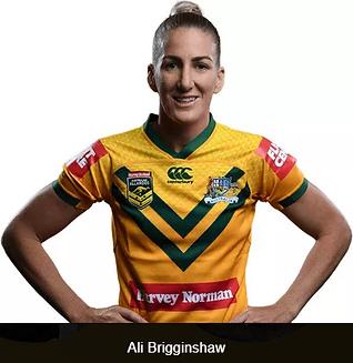 Ali Briganshaw.png