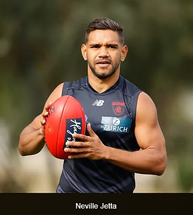 Neville Jetta.png