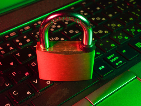 Cybersecurity: All About Safety, Ethical Obligations and Insurance -CCCBA's ATTORNEYS WORKING SERIES