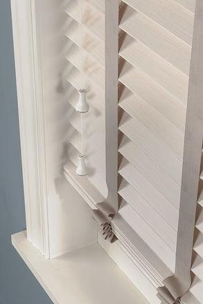 everwood faux wood weathered white.jpg