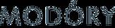 modory logo.png
