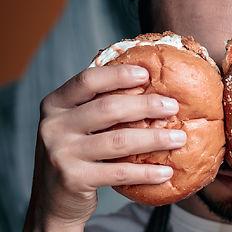 eggs sandwich-01.jpg
