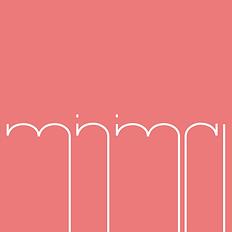 minimal logo-06.png