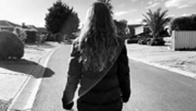 Anastasia Bouzinis_3.jpg