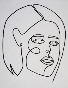 Naomi El-Khoury3.JPG