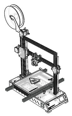 CAD wireframe.png