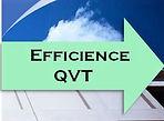 efficience_edited.jpg