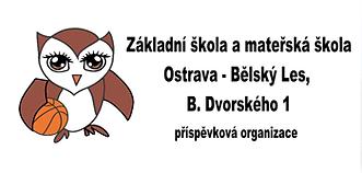 škola Ostrava.png