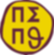 Logo škola Řecko.jpg