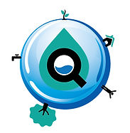 logo Water agency.jpg