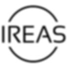 ireas logo.png