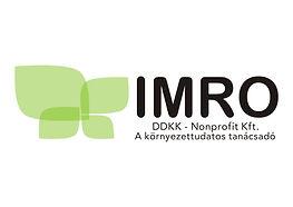 IMRO-logo-04.jpg