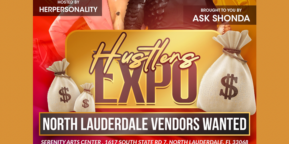 March 21st  Vendors Wanted