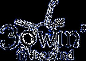 logo sans fond02.png