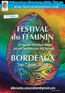 Accueil_Festival_du_Feminin_BORDEAUX.png