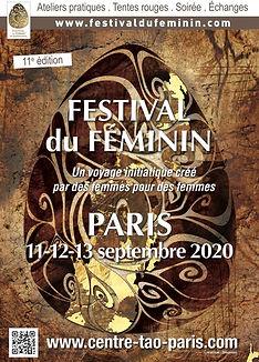 Accueil_Festival_du_Feminin_PARIS_02.jpg