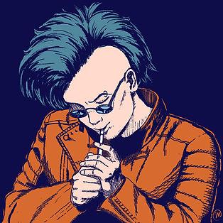 Smoking Punk color.jpg