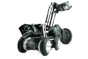 Mini Pipe Crawler.png