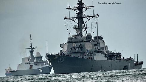 Two Warships Copyright.jpg