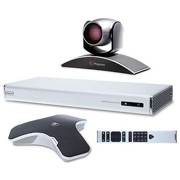 video-conference-system-500x500.jpg