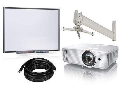 projector installation.jpg