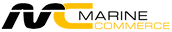 Marine Commerce Logo.png
