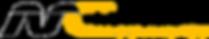 Marine Commerce Logo.png