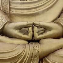 Yogashalapg - Ashtanga Yoga Perugia - Visione Olistica - Meditazione