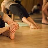 mysoreclass_conniehabash_counseling_yoga