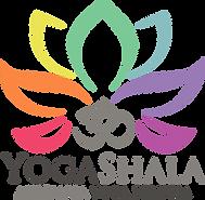 YOGASHALA_LOGO_2019.png