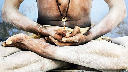 Yogashalapg - Ashtanga Yoga Perugia - Visione Olistica - Meditazione - Ekagrata