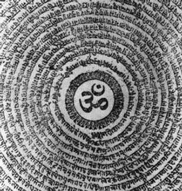 Yogashalapg - Ashtanga Yoga Perugia - Visione Olistica - Meditazione - OM