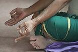 Yogashalapg - Ashtanga Yoga Perugia - Cosa serve - Consigli per la pratica