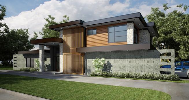 Byrd Residence  060717-A.jpg