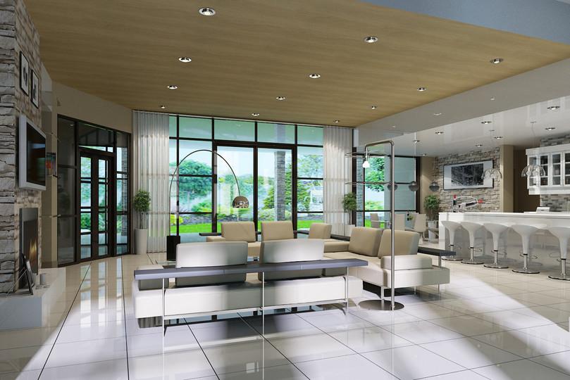 Copy of interior 01.jpg