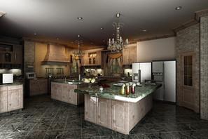 kitchen D.jpg