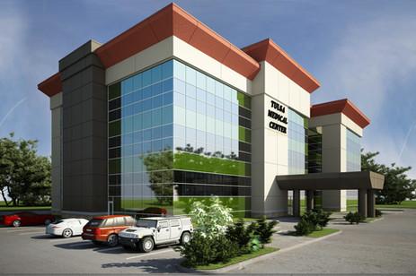 Tulsa Medical Office 05.jpg