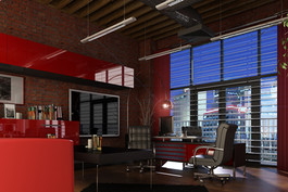 Copy of Office 02.jpg