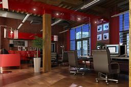 Copy of Office 01.jpg