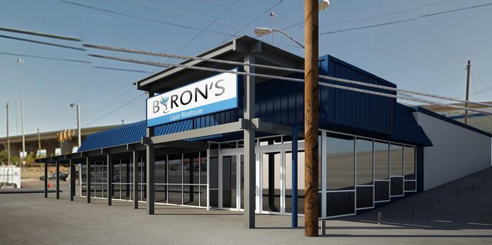 Byron's 092316.jpg