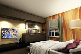 bedroom interoir.jpg