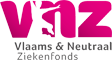 Vlaams & Neutraal Ziekenfonds.png