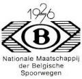Nationale%20Maatschappij%20der%20Belgisc