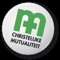 Christelijke%20Mutualiteit_edited.png