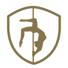 icon no circle-04.png
