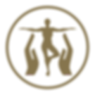 1571401889182_icon-02.png