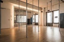 Polerinas Pole Studio 2