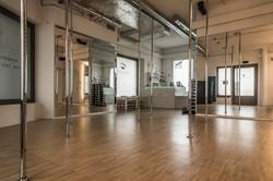 Polerinas Pole Studio 3