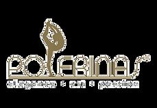 Polerinas-logo-registered-522-Pixel-high